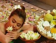 The Khmer Traditional Massage and Spa in Siem Reap