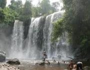 To Kulen Mountain Trip one day